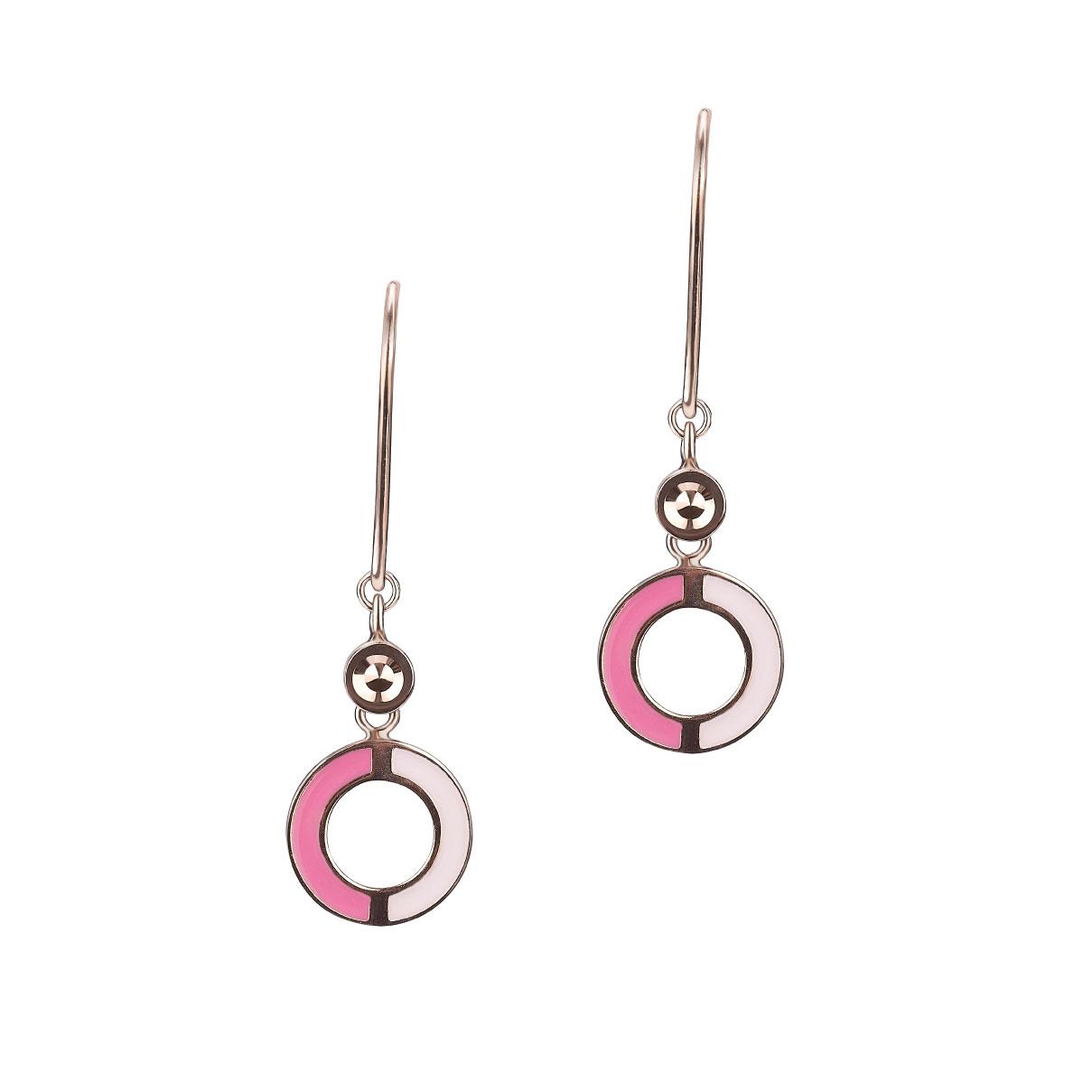 Dear Q「小甜甜」Earrings