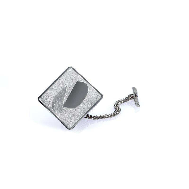 Pt990 pins