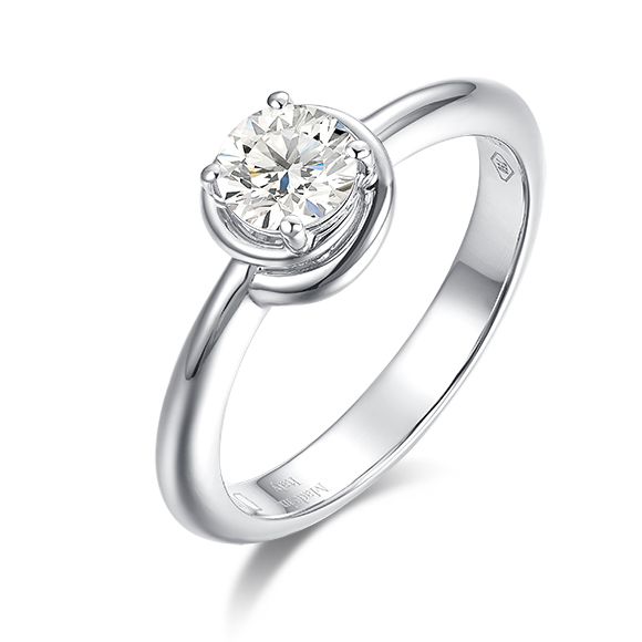 DIRCE Berenice 戒指