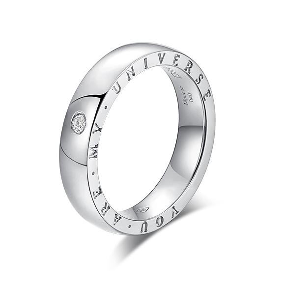 DIRCE Stella 戒指