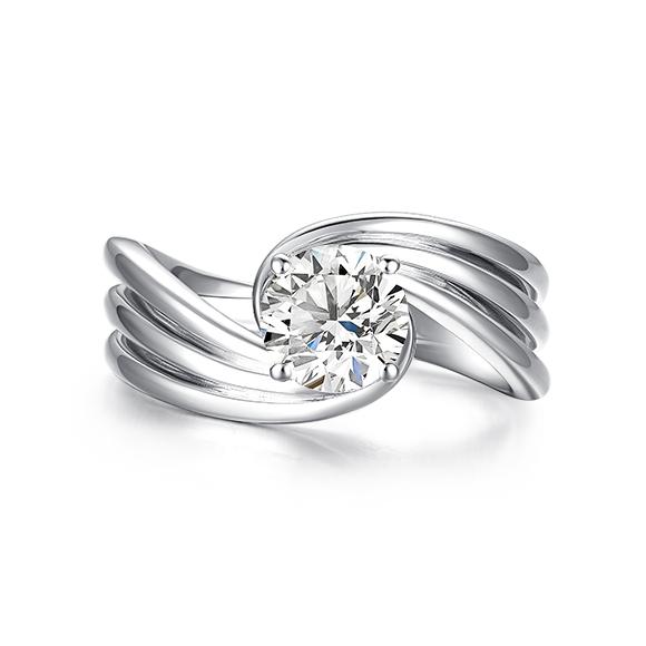 Fenice戒指